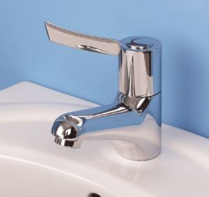 DTUK53 Sequential Mixer Tap